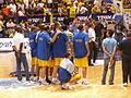 Maccabi Tel Aviv 011.JPG