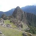 Macchu Picchu On 2021.jpg