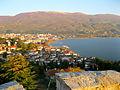 Macedonia IMG 2571 (11956082836).jpg