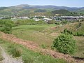 Machynlleth and the Dovey Hills - geograph.org.uk - 1358574.jpg