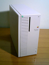 Image illustrative de l'article Macintosh Quadra 700