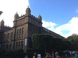 Macleay Building, University of Sydney.JPG