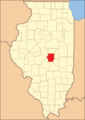 Macon County Illinois 1843.png