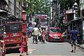 Madan Chatterjee Lane - Kolkata 2015-08-04 1780.JPG