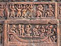 Madan Mohan Temple 02.jpg