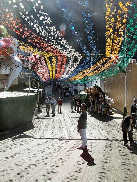 File:Madeira - Curral das Freiras Village (11913225224).jpg