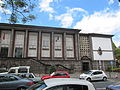 Madeira em Abril de 2011 IMG 1897 (5664407956).jpg