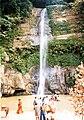 Madhabkunda falls Sylhet.jpg