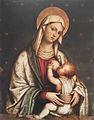 Madonna del Tabarrino.jpg