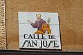 Madrid Calle de San José 010.JPG