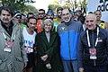 Madrid celebra su 42ª Maratón con 35.000 participantes y récord histórico 04.jpg