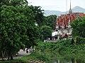 Mae Wang River View - Old Town - Lampang - Thailand - 02 (34352533824).jpg