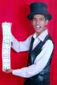 Magician idris jog falls shuffle.png