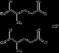 Magnesium glutamate.png