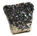 Magnetite-44113.jpg