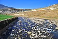 Maguo River near Liude.jpg