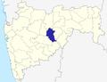 MaharashtraParbhani.png