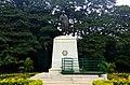 Mahatma Gandhi Park, Shivaji Nagar, Bengaluru, Karnataka IMG 20180611 110034.jpg