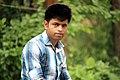 Mahfuz Rahman (Joy).jpg
