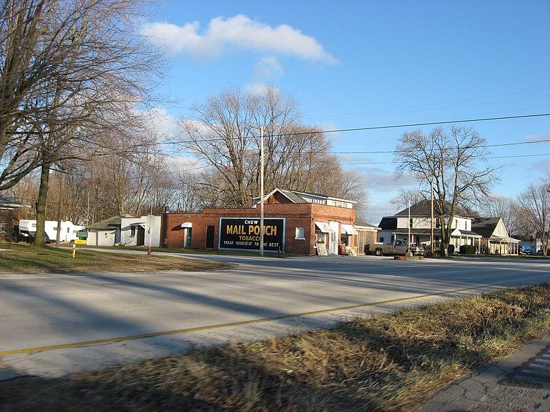 File:Mail Pouch Tobacco non-barn in Ohio.jpg