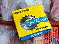 Maillard Atom Freewheel Roue Libre frontview.JPG