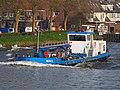 Main IX - ENI 0232478, Amsterdam-Rijnkanaal, pic3.JPG