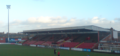 Main Stand KitKat Crescent.png