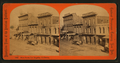 Main Street, Los Angeles, California, by Continent Stereoscopic Company.png