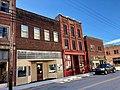 Main Street, Marshall, NC (46636574622).jpg