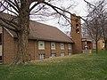 Main Street, Onsted, Michigan (Pop. 909) (14053052632).jpg