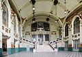 Main hall of Railway terminal.jpg