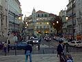 Main shopping district in Lisbon (302826745).jpg