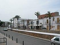 Mainstreet-SanJosep-Ibiza.JPG