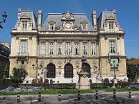 Mairie de Neuilly-sur-Seine.JPG