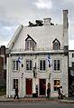 Maison Antoine-Vanfelson.jpg