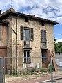 Maison Chauvot Pont Veyle 6.jpg
