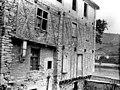 Maison dite de Henri IV - Etat pendant et après restauration - Cahors - Médiathèque de l'architecture et du patrimoine - APMH00036636.jpg