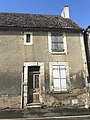 Maison natale de l'ingénieur Bertin à Druyes-les-Belles-Fontaines.jpg