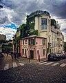 Maison rosé.jpg