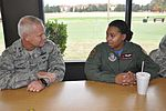 Major General Stokes returns to the 908th 161203-F-GA145-0595.jpg
