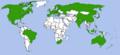 Major economies forum.png
