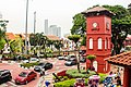 Malacca Red Clock Tower.jpg