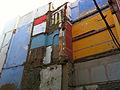 Malaga May 2011- - 25 (5775146530).jpg