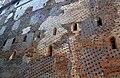 Malbork (DerHexer) 2010-07-14 122.jpg