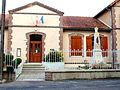 Malicorne-FR-89-mairie-02.jpg