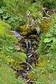 Mallnitz Tauerntal Jamnigalm Quelle 01.jpg