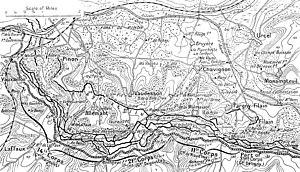 Malmaison and the Laffaux Salient, October 1917.jpg