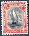 Malta Gozo boat-2-6.jpg