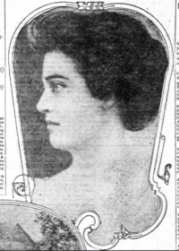 Mamah borthwick chicago examiner dec 1911.png