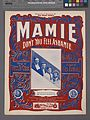 Mamie (don't you feel ashamie.) (NYPL Hades-1929560-1991601).jpg